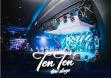 Ten Ten Live Stage(Μπουζούκια)