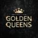 Golden Queens(Strip Club)