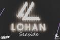 Lohan Seaside