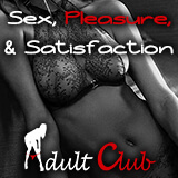 s46 AdultClub