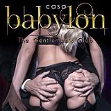 S17 Casa Babylon