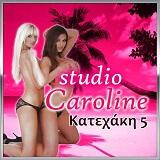 s37 StudioCaroline