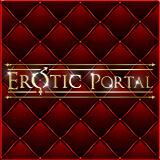 S03 EroticPortal