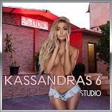 S13 Kassandras 6