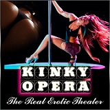 S18 Kinky Opera