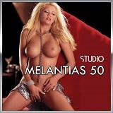 s38 Melantias50