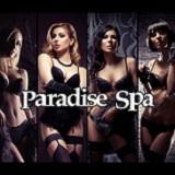 S16 ParadiseSpa