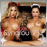 s39 Syggrou232