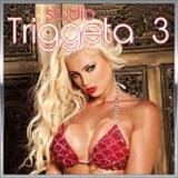 S11 Triggeta3