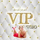 S48 VIP-Studio