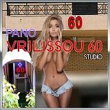 S8 Vrillisou60 Pano