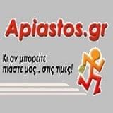 s36 Apiastos.eu