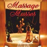 s30 MassageMouses
